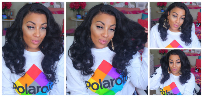 Candid 360 Lace Frontal With Baby Hair Pre Plucked Hairline Lace Frontal Closure Brazilian Straight Hair Bleached Knots Cara Remy Hair Closures Hair Extensions & Wigs